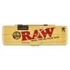 Raw KS MBox