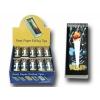 Filtro Joint caixa