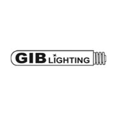 Gib Lighting