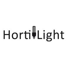 Horti Light