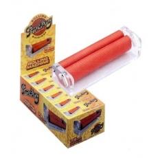 Artigos para Fumador( cigarreiras,máquinas de enrolar,diversos)