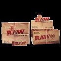 Filtros RAW (BOX)