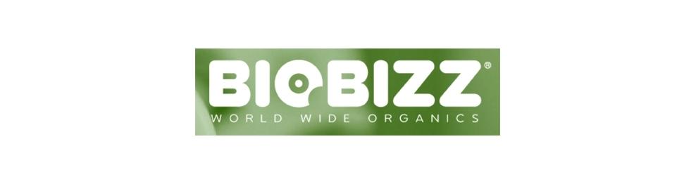 Bio Bizz Sob encomenda